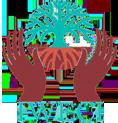 logo_iweci2